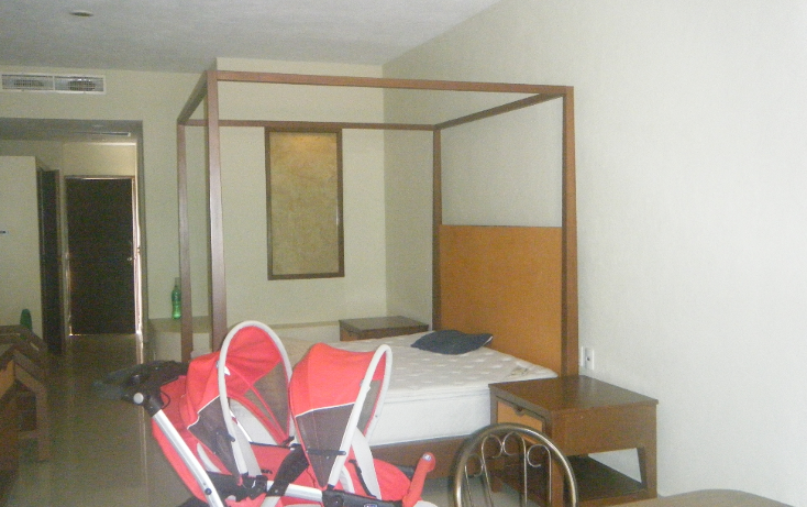 Foto de casa en venta en  , puerto morelos, benito juárez, quintana roo, 1167603 No. 13