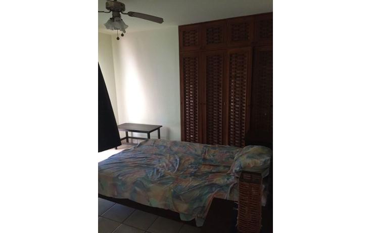 Foto de casa en venta en  , puerto morelos, benito juárez, quintana roo, 1167603 No. 14