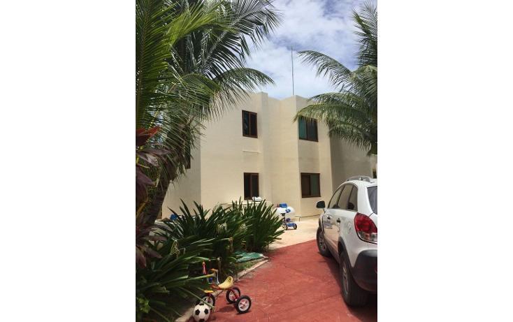Foto de casa en venta en  , puerto morelos, benito juárez, quintana roo, 1167603 No. 15
