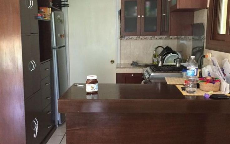 Foto de casa en venta en  , puerto morelos, benito juárez, quintana roo, 1167603 No. 21