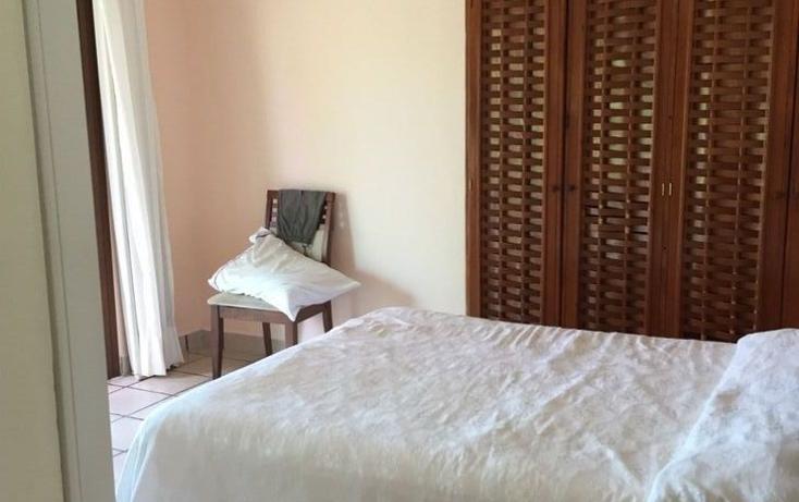Foto de casa en venta en, puerto morelos, benito juárez, quintana roo, 1167603 no 22