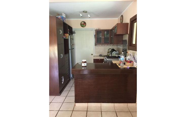 Foto de casa en venta en  , puerto morelos, benito juárez, quintana roo, 1167603 No. 22