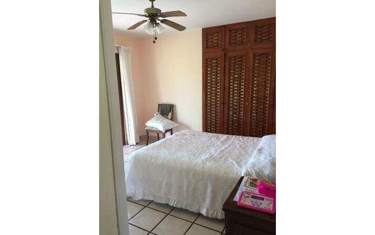 Foto de casa en venta en  , puerto morelos, benito juárez, quintana roo, 1167603 No. 23