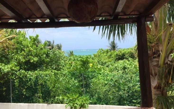 Foto de casa en venta en, puerto morelos, benito juárez, quintana roo, 1167603 no 24