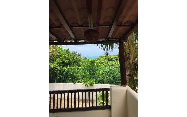 Foto de casa en venta en  , puerto morelos, benito juárez, quintana roo, 1167603 No. 25