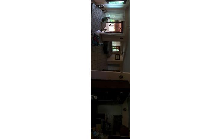 Foto de casa en venta en  , puerto morelos, benito juárez, quintana roo, 1167603 No. 26