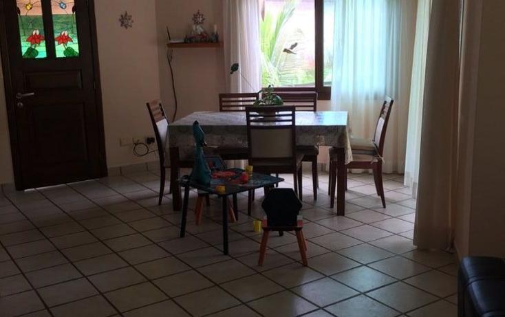 Foto de casa en venta en, puerto morelos, benito juárez, quintana roo, 1167603 no 27