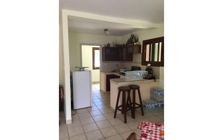 Foto de casa en venta en  , puerto morelos, benito juárez, quintana roo, 1167603 No. 27