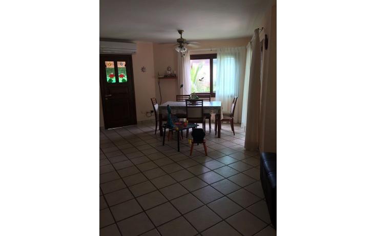 Foto de casa en venta en  , puerto morelos, benito juárez, quintana roo, 1167603 No. 28