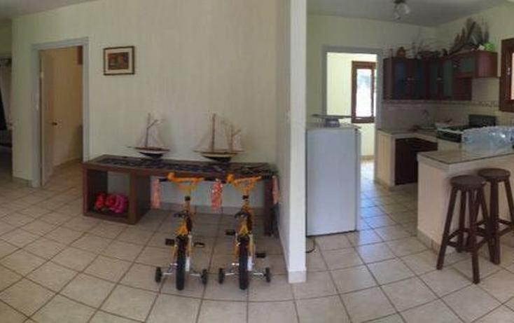 Foto de casa en venta en  , puerto morelos, benito juárez, quintana roo, 1167603 No. 29