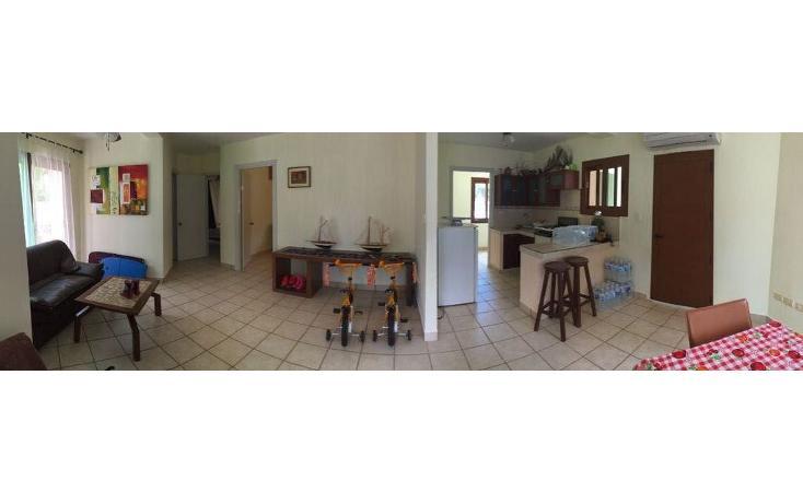 Foto de casa en venta en  , puerto morelos, benito juárez, quintana roo, 1167603 No. 30