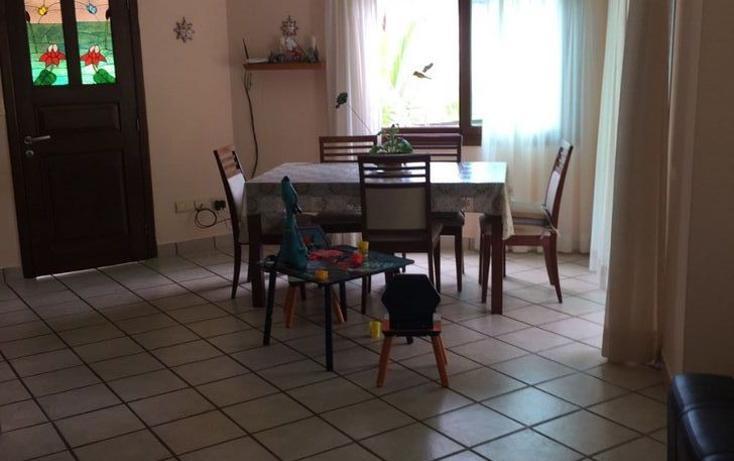 Foto de casa en venta en  , puerto morelos, benito juárez, quintana roo, 1167603 No. 33