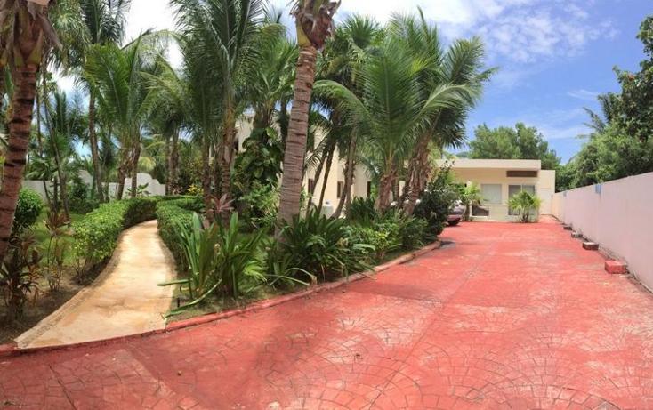 Foto de casa en venta en, puerto morelos, benito juárez, quintana roo, 1167603 no 34