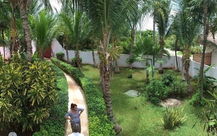 Foto de casa en venta en  , puerto morelos, benito juárez, quintana roo, 1167603 No. 36