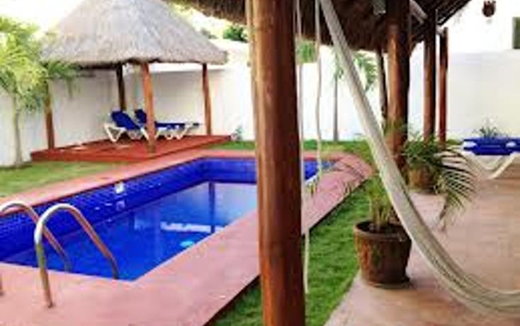 Foto de casa en venta en  , puerto morelos, benito juárez, quintana roo, 1168567 No. 02