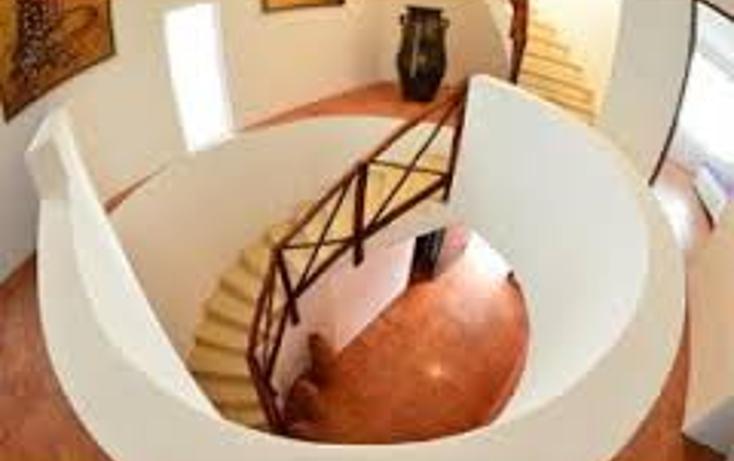 Foto de casa en venta en  , puerto morelos, benito juárez, quintana roo, 1168567 No. 03