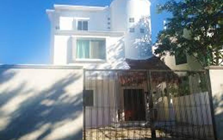 Foto de casa en venta en  , puerto morelos, benito juárez, quintana roo, 1168567 No. 04