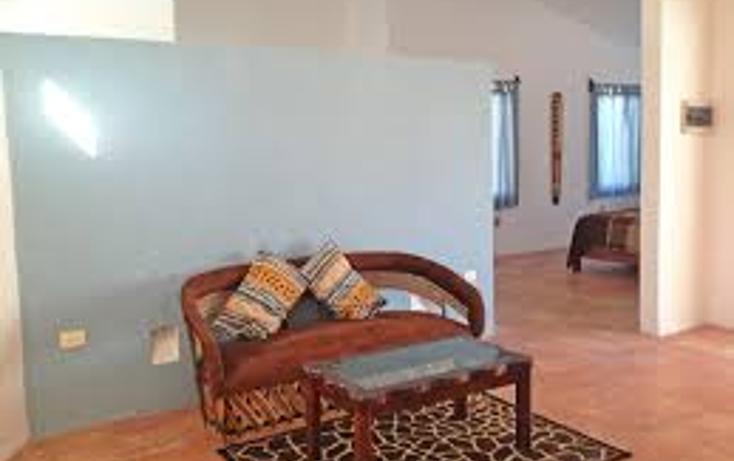 Foto de casa en venta en  , puerto morelos, benito juárez, quintana roo, 1168567 No. 06