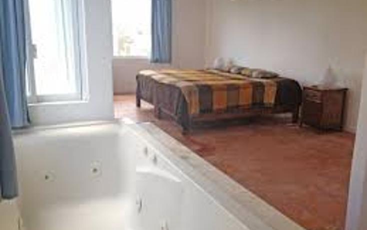 Foto de casa en venta en  , puerto morelos, benito juárez, quintana roo, 1168567 No. 07