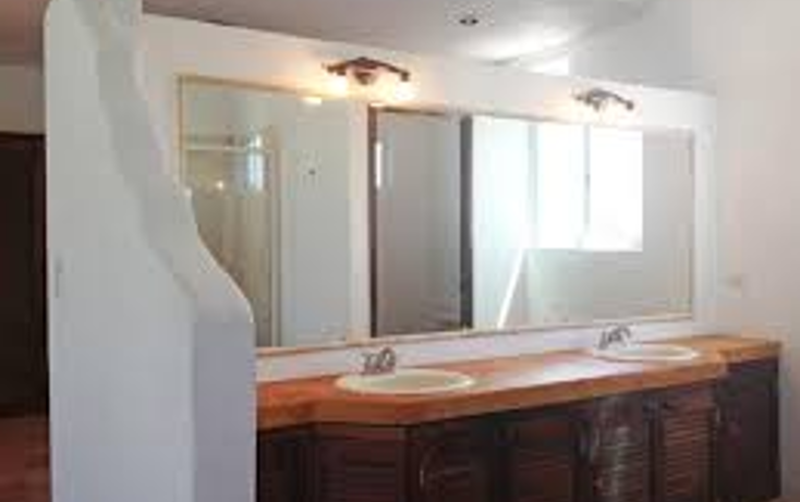 Foto de casa en venta en  , puerto morelos, benito juárez, quintana roo, 1168567 No. 08