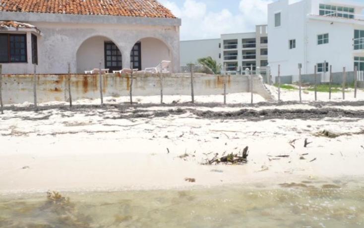 Foto de casa en venta en  , puerto morelos, benito juárez, quintana roo, 1172821 No. 05
