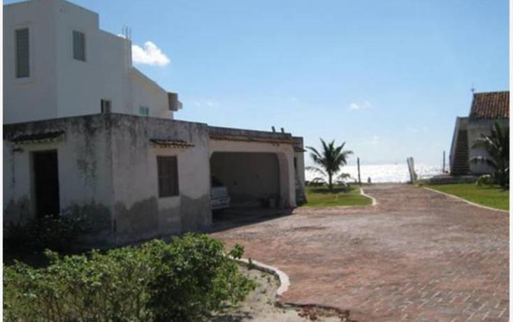 Foto de casa en venta en  , puerto morelos, benito juárez, quintana roo, 1172821 No. 07