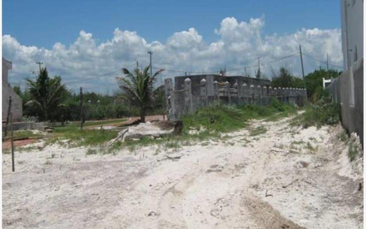 Foto de casa en venta en  , puerto morelos, benito juárez, quintana roo, 1172821 No. 09