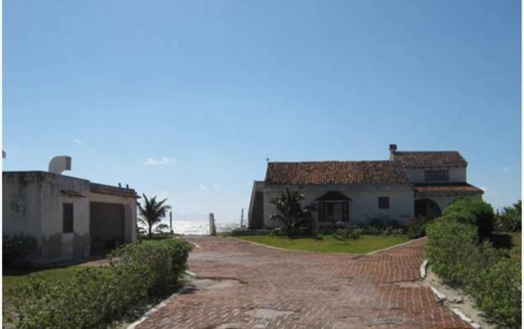 Foto de casa en venta en  , puerto morelos, benito juárez, quintana roo, 1172821 No. 10