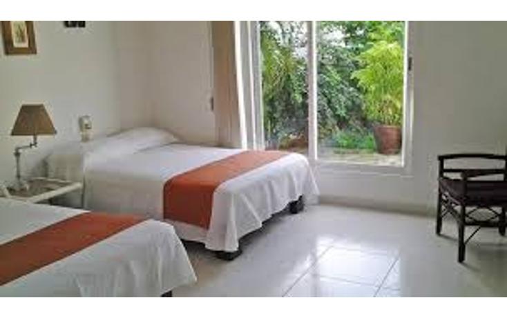 Foto de casa en venta en  , puerto morelos, benito juárez, quintana roo, 1196943 No. 02