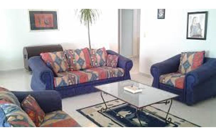 Foto de casa en venta en  , puerto morelos, benito juárez, quintana roo, 1196943 No. 06