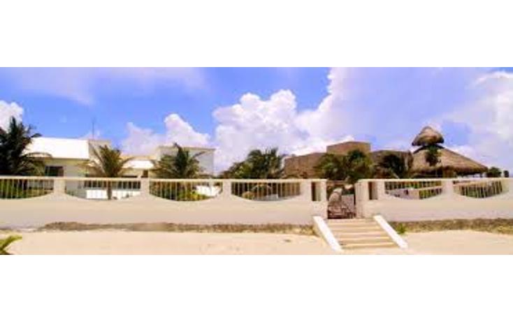Foto de casa en venta en  , puerto morelos, benito juárez, quintana roo, 1196943 No. 10