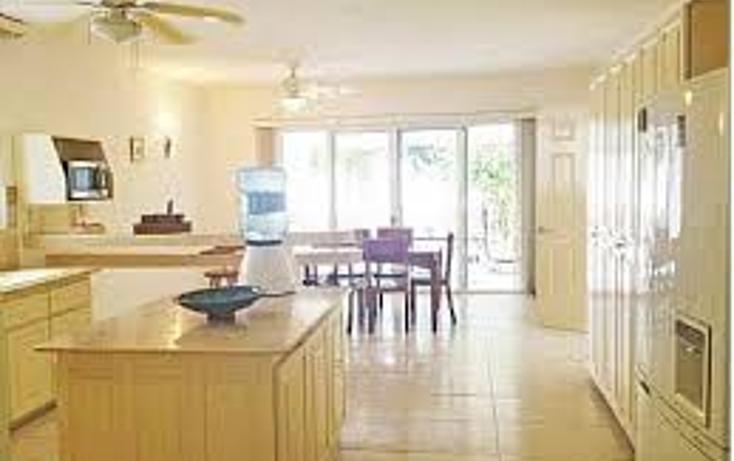Foto de casa en venta en  , puerto morelos, benito juárez, quintana roo, 1196943 No. 11