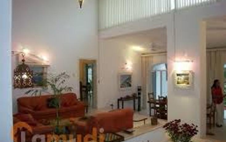 Foto de casa en venta en  , puerto morelos, benito juárez, quintana roo, 1196943 No. 12