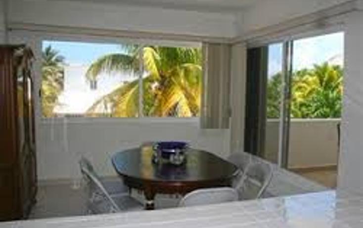 Foto de casa en venta en  , puerto morelos, benito juárez, quintana roo, 1196943 No. 13
