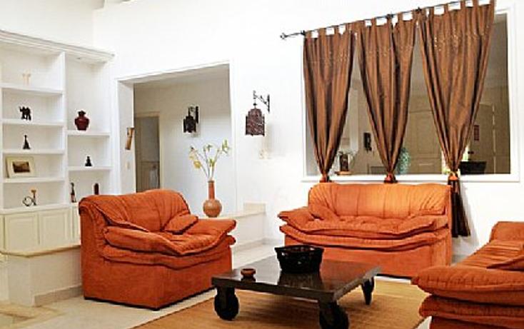 Foto de casa en venta en  , puerto morelos, benito juárez, quintana roo, 1196943 No. 14