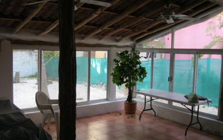 Foto de local en venta en  , puerto morelos, benito juárez, quintana roo, 1260417 No. 01