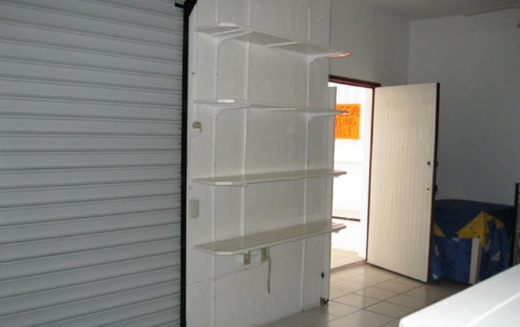 Foto de local en venta en  , puerto morelos, benito juárez, quintana roo, 1260417 No. 03