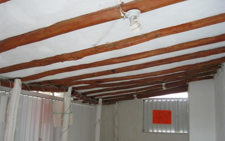 Foto de local en venta en  , puerto morelos, benito juárez, quintana roo, 1260417 No. 04
