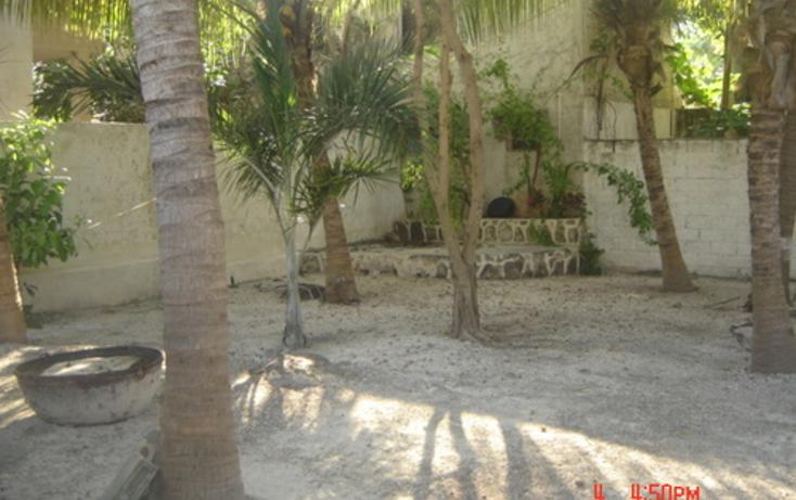 Foto de local en venta en  , puerto morelos, benito juárez, quintana roo, 1260417 No. 06