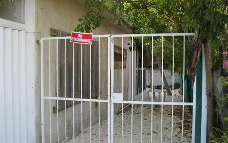 Foto de local en venta en  , puerto morelos, benito juárez, quintana roo, 1260417 No. 07