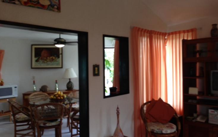 Foto de departamento en venta en  , puerto morelos, benito juárez, quintana roo, 1268927 No. 03