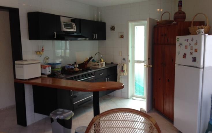 Foto de departamento en venta en  , puerto morelos, benito juárez, quintana roo, 1268927 No. 04