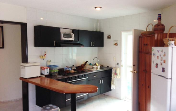 Foto de departamento en venta en  , puerto morelos, benito juárez, quintana roo, 1268927 No. 06