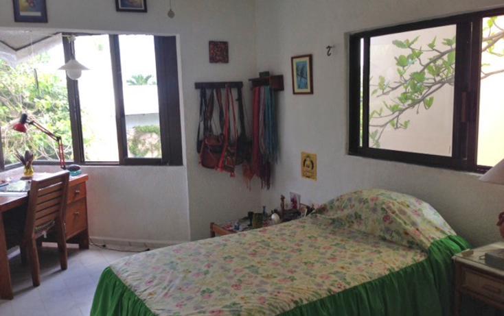 Foto de departamento en venta en  , puerto morelos, benito juárez, quintana roo, 1268927 No. 08