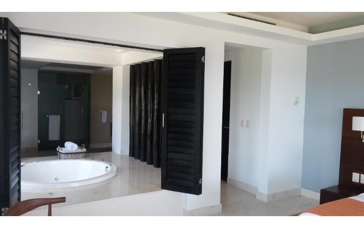 Foto de departamento en venta en  , puerto morelos, benito juárez, quintana roo, 1269249 No. 03