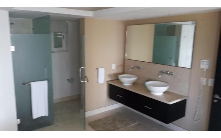 Foto de departamento en venta en  , puerto morelos, benito juárez, quintana roo, 1269249 No. 04