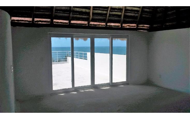 Foto de departamento en venta en  , puerto morelos, benito juárez, quintana roo, 1269249 No. 23