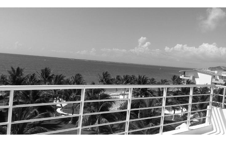 Foto de departamento en venta en  , puerto morelos, benito juárez, quintana roo, 1269249 No. 24