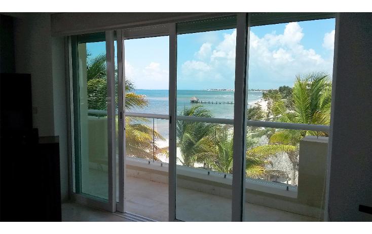 Foto de departamento en venta en  , puerto morelos, benito juárez, quintana roo, 1269249 No. 25
