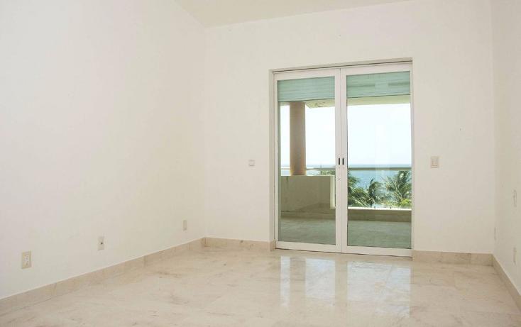 Foto de departamento en venta en  , puerto morelos, benito juárez, quintana roo, 1269249 No. 27